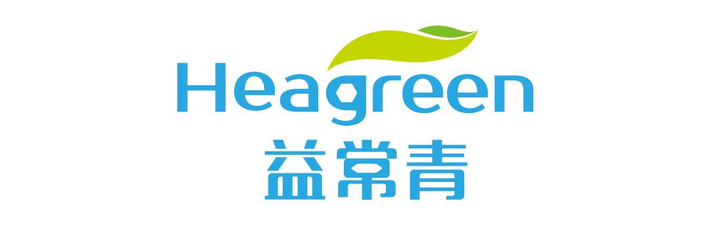 益常青logo.jpg