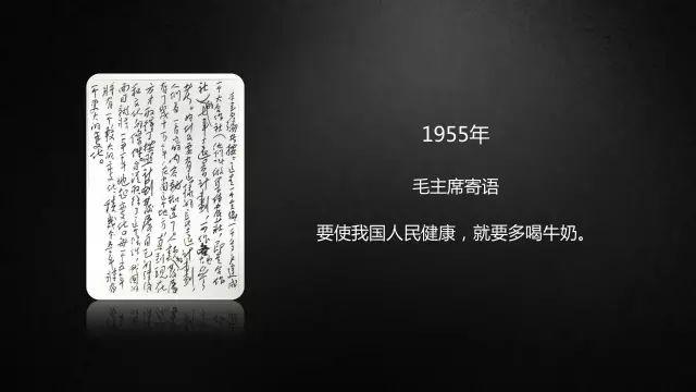640-22.jpeg