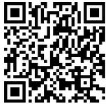 mmexport1550654366561.jpg