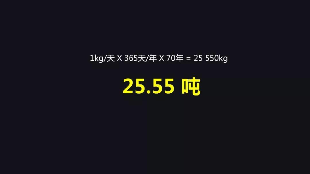 640-10.jpeg