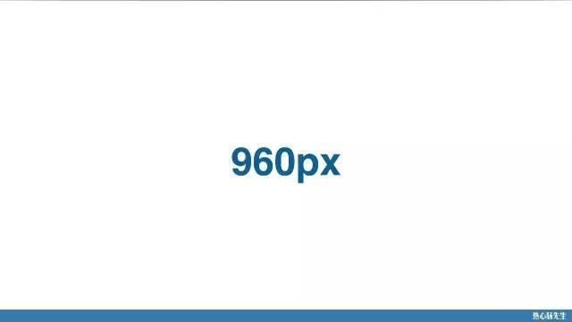 640-62.jpeg