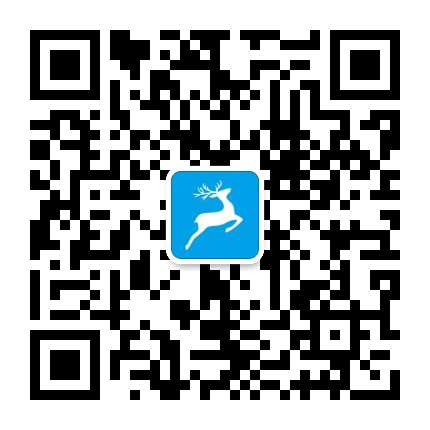1553681873166024.jpg