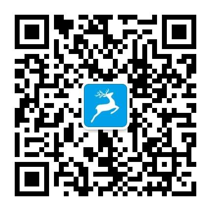 1553682020548951.jpg