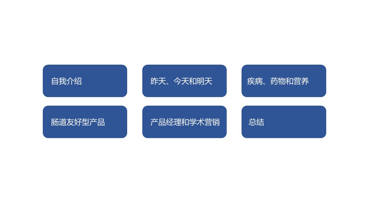 幻灯片2_ys.PNG