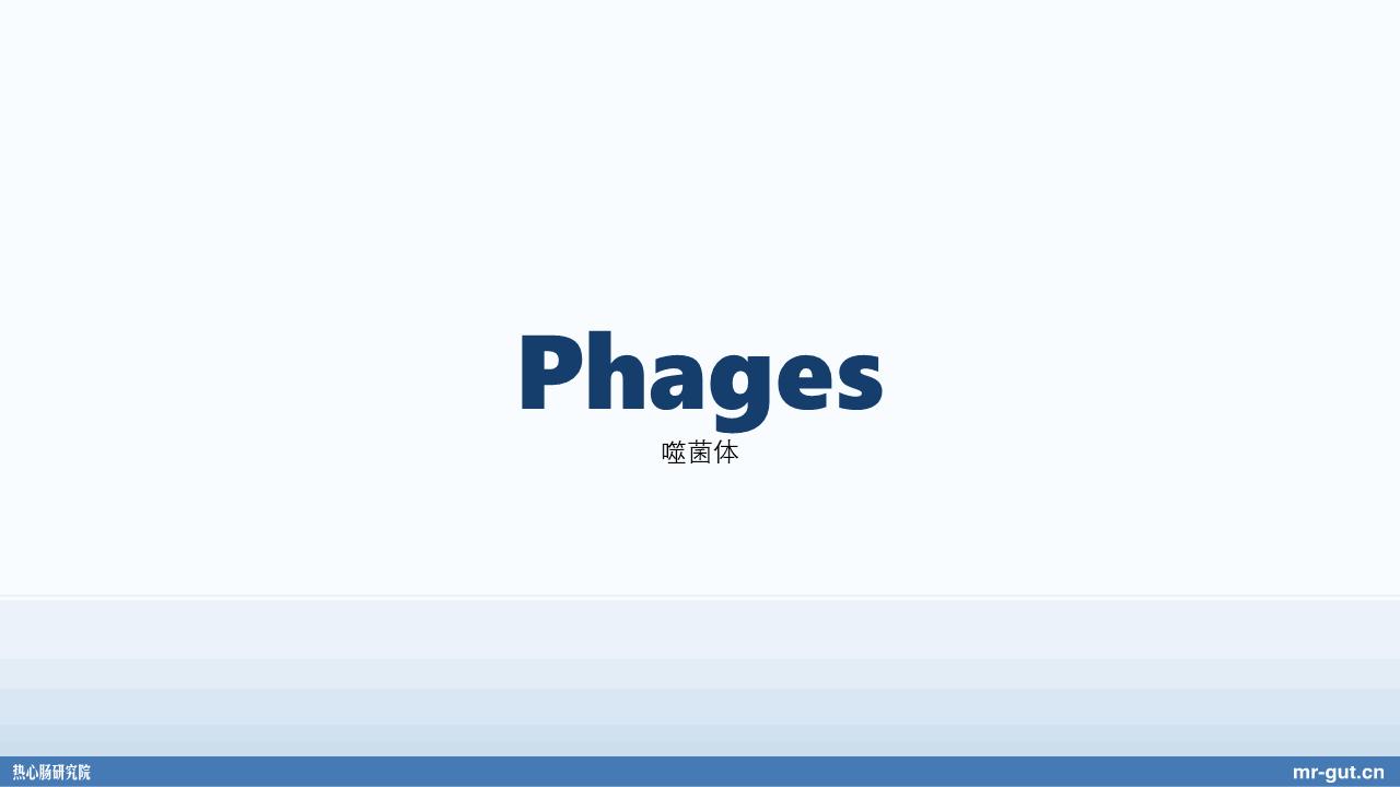 幻灯片105_ys.PNG