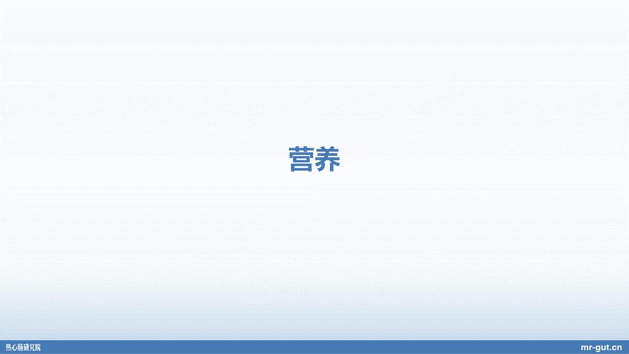 幻灯片114_ys.PNG
