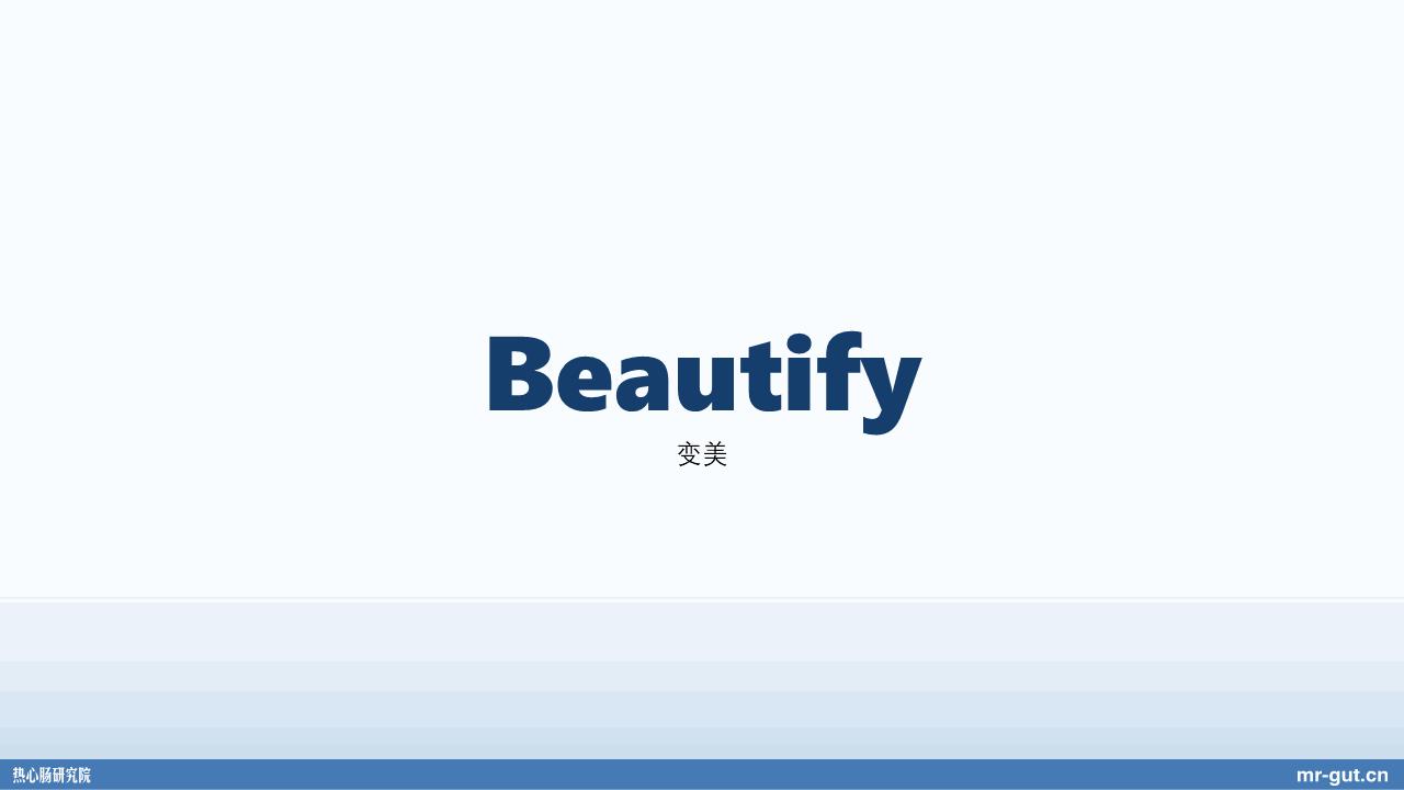 幻灯片136_ys.PNG