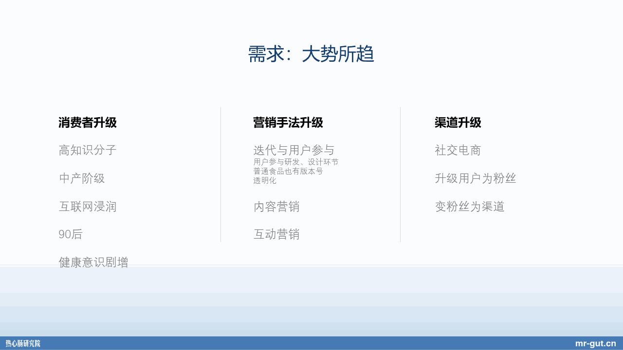 幻灯片182_ys.PNG