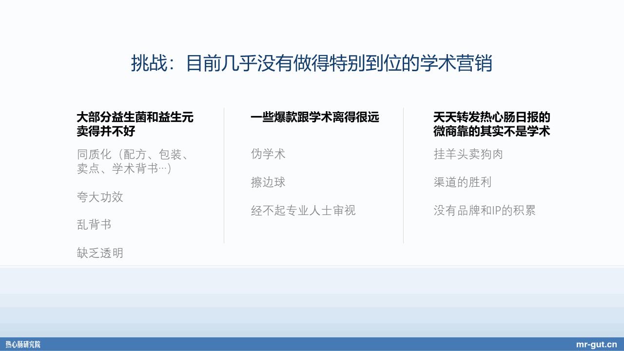 幻灯片184_ys.PNG