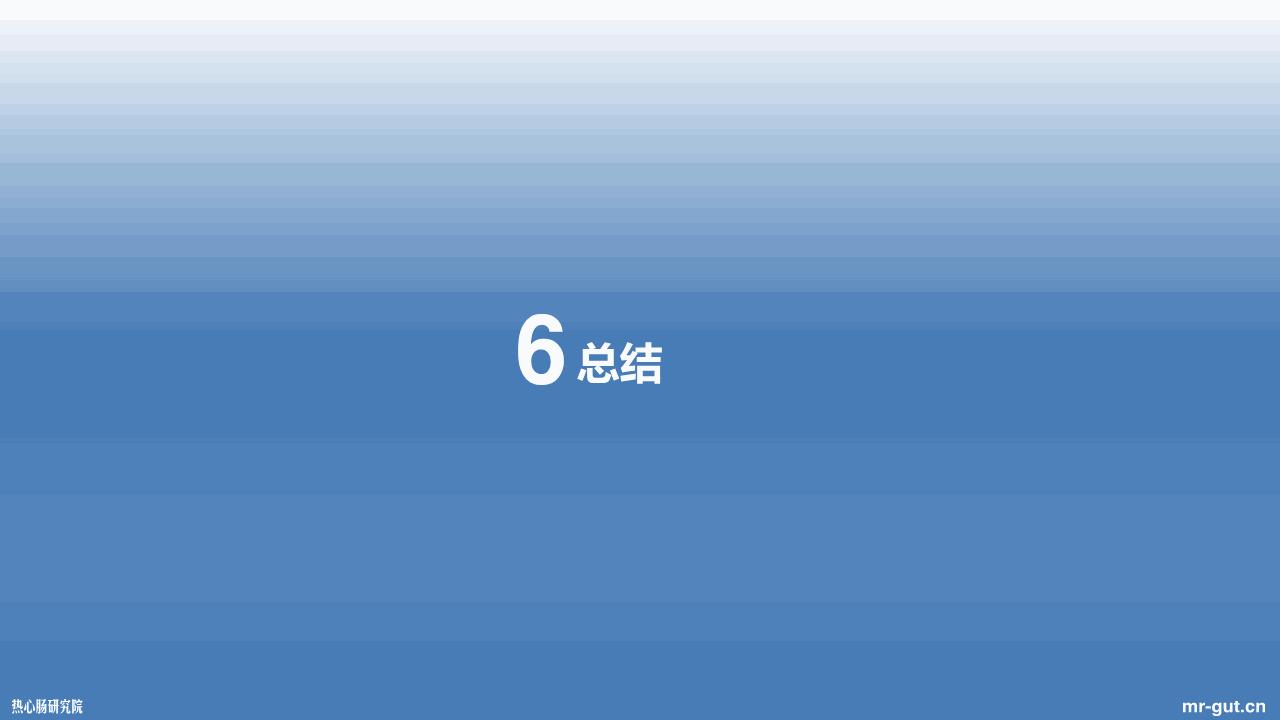 幻灯片189_ys.PNG