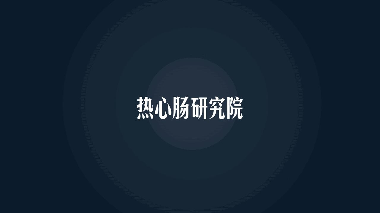 幻灯片194_ys.PNG