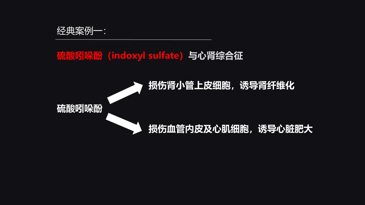 幻灯片6_ys.PNG