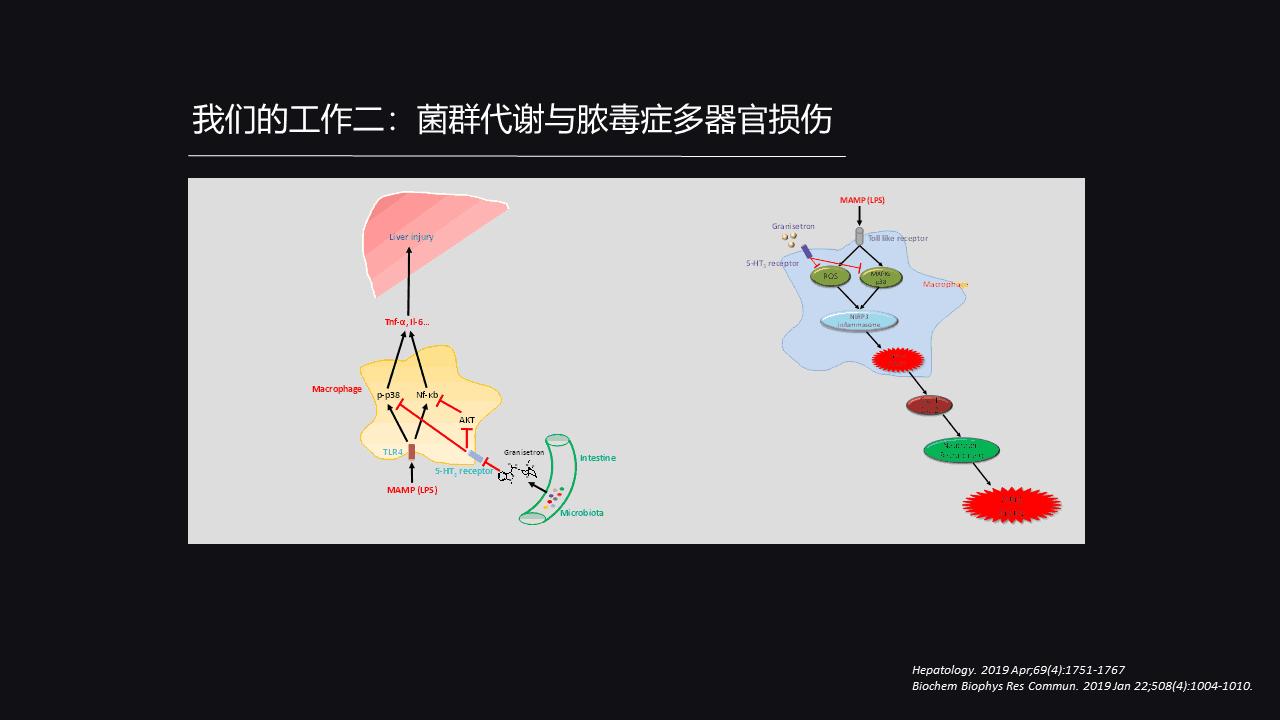 幻灯片18_ys.PNG
