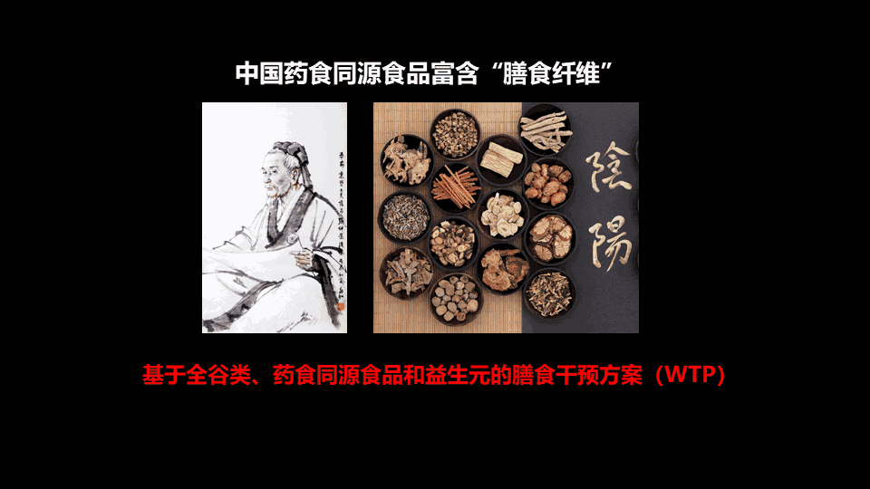 幻灯片9_ys.PNG