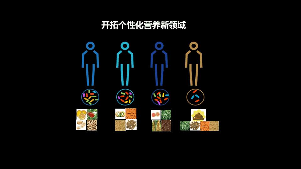 幻灯片22_ys.PNG