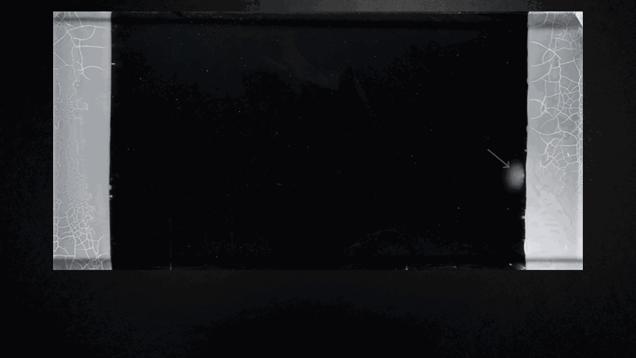 幻灯片10_ys.PNG