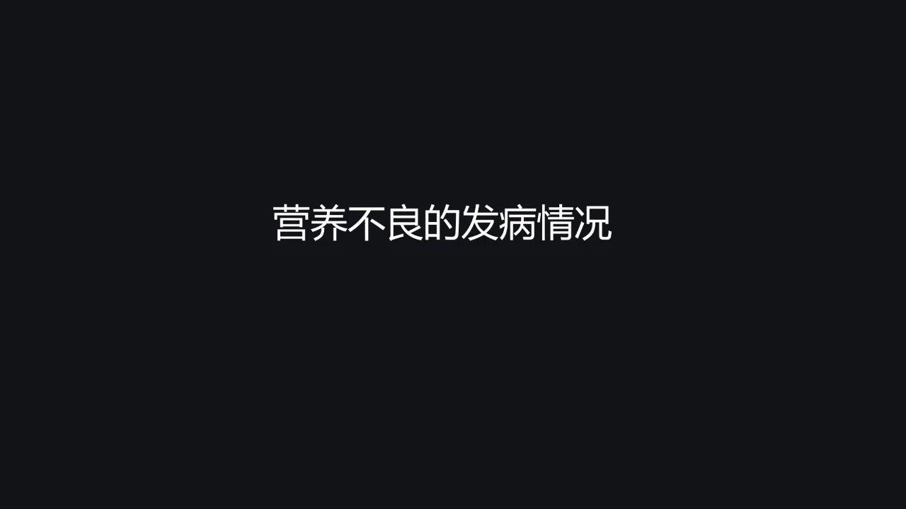 ia_100000796.jpg