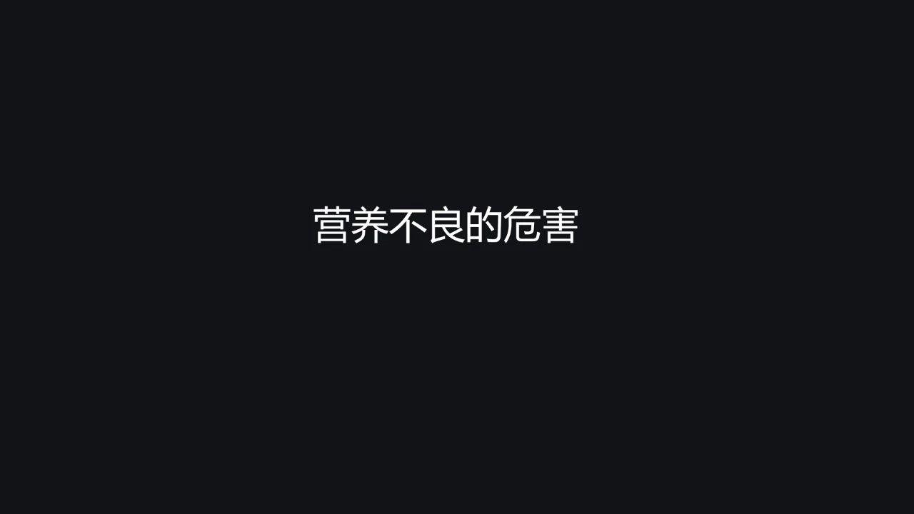 ia_100000800.jpg