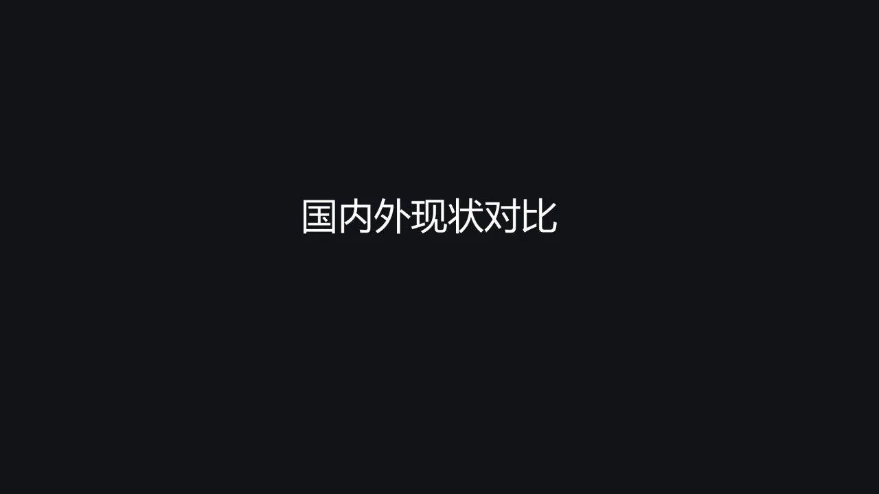 ia_100000810.jpg