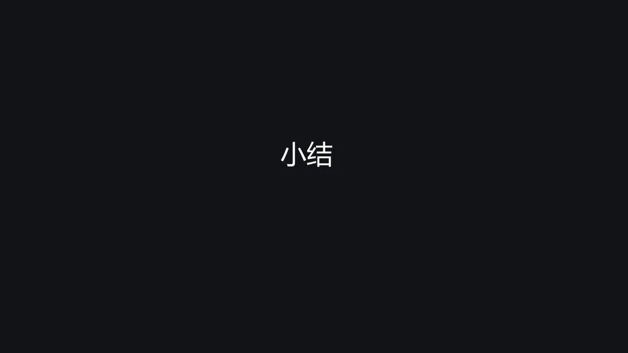 ia_100000828.jpg