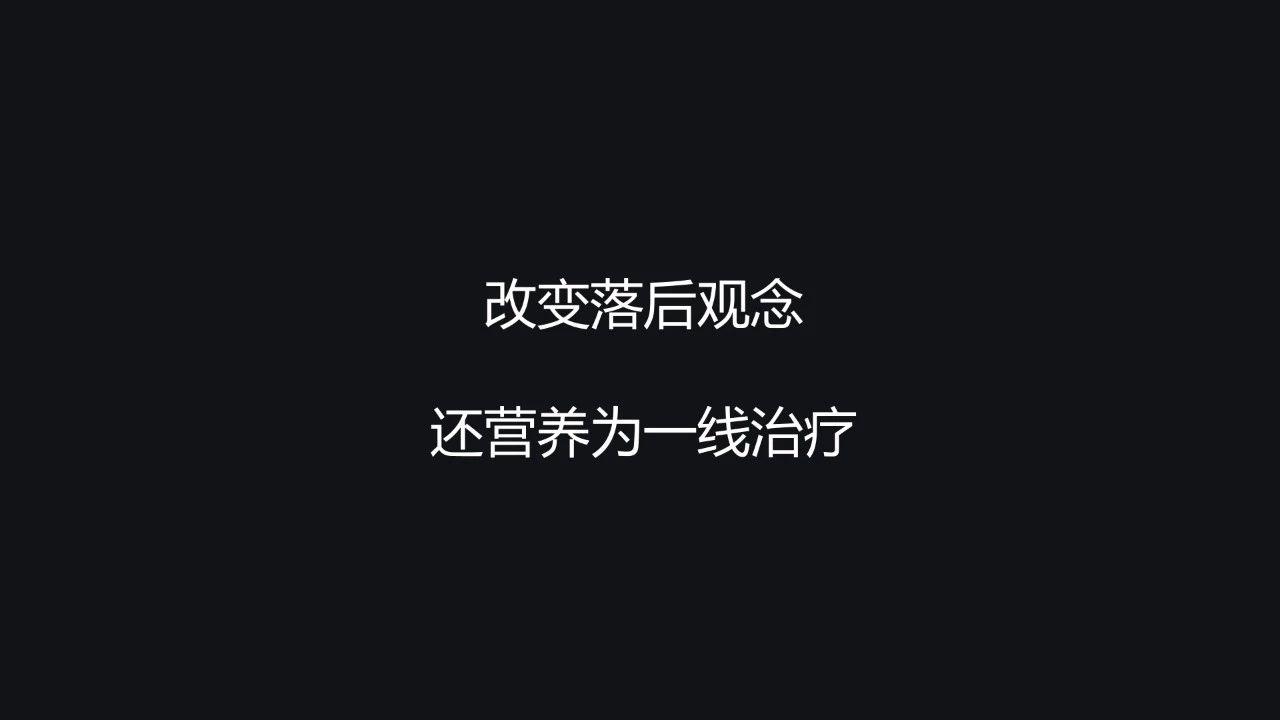 ia_100000832.jpg