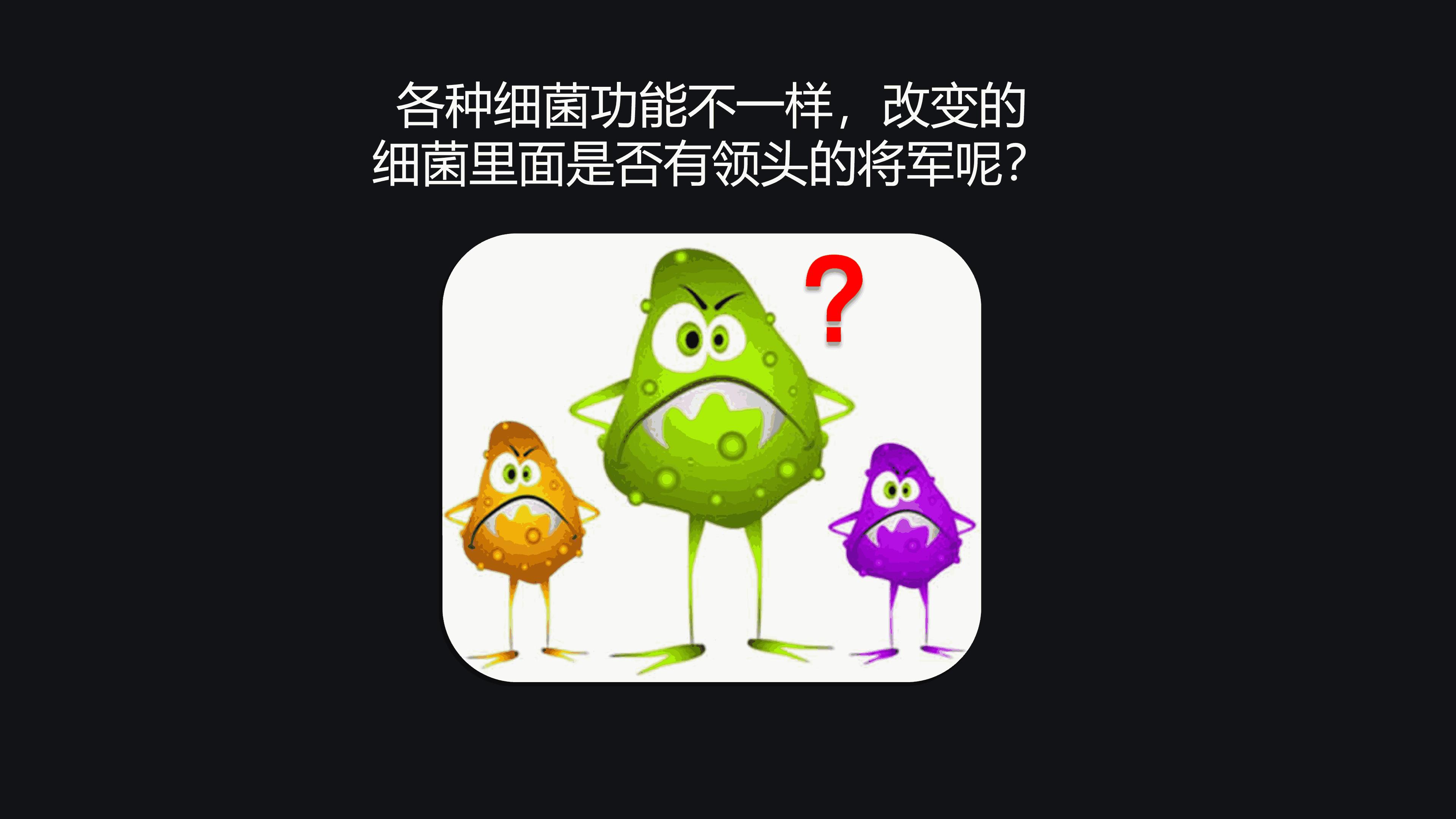 肠道菌群与大肠癌-于君(修改版)-Re3 - 副本_17_ys.png
