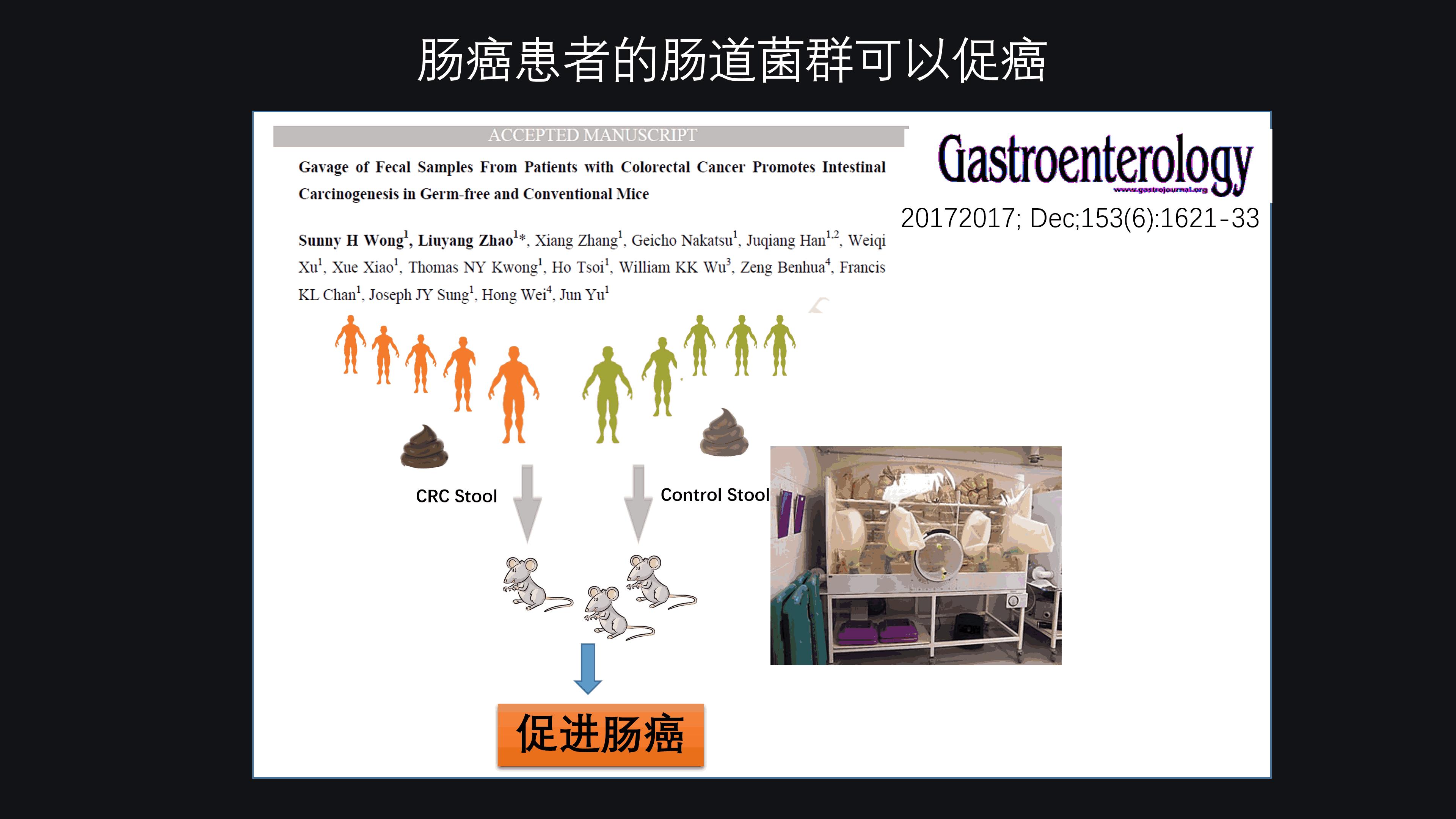 肠道菌群与大肠癌-于君(修改版)-Re3 - 副本_15_ys.png