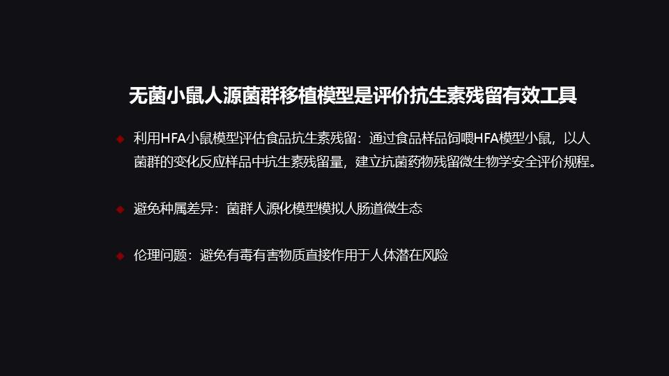 幻灯片11.PNG