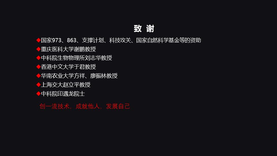 幻灯片27.PNG