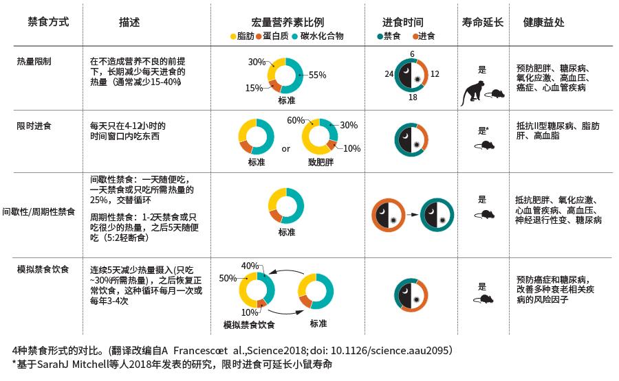 肠道产业11-04-02.jpg